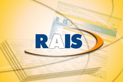 RAIS: Entenda a importância de ficar em dia com esta obrigação