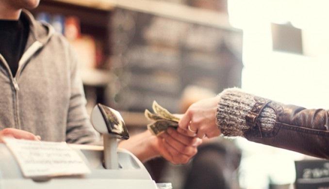 Especialistas acreditam que consumidor estará mais cauteloso em 2016