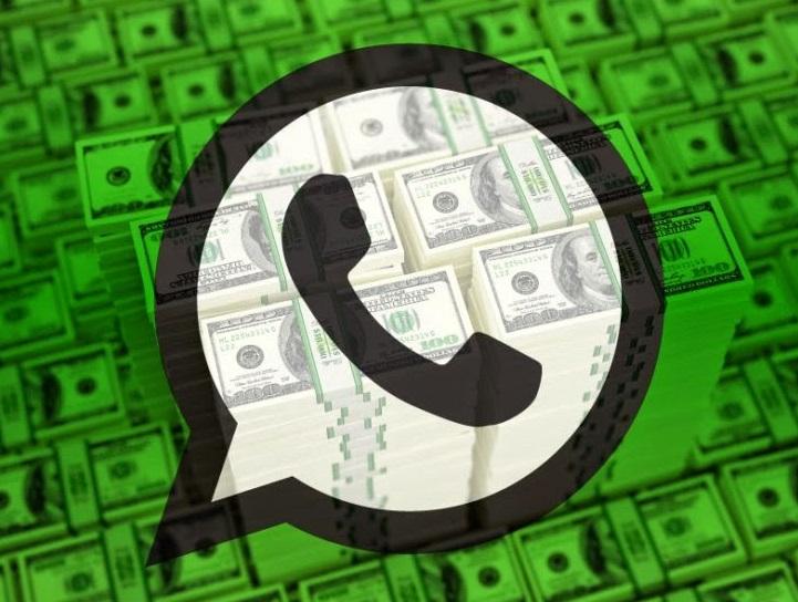 Artigo: cinco formas de utilizar o WhatsApp para gerar vendas