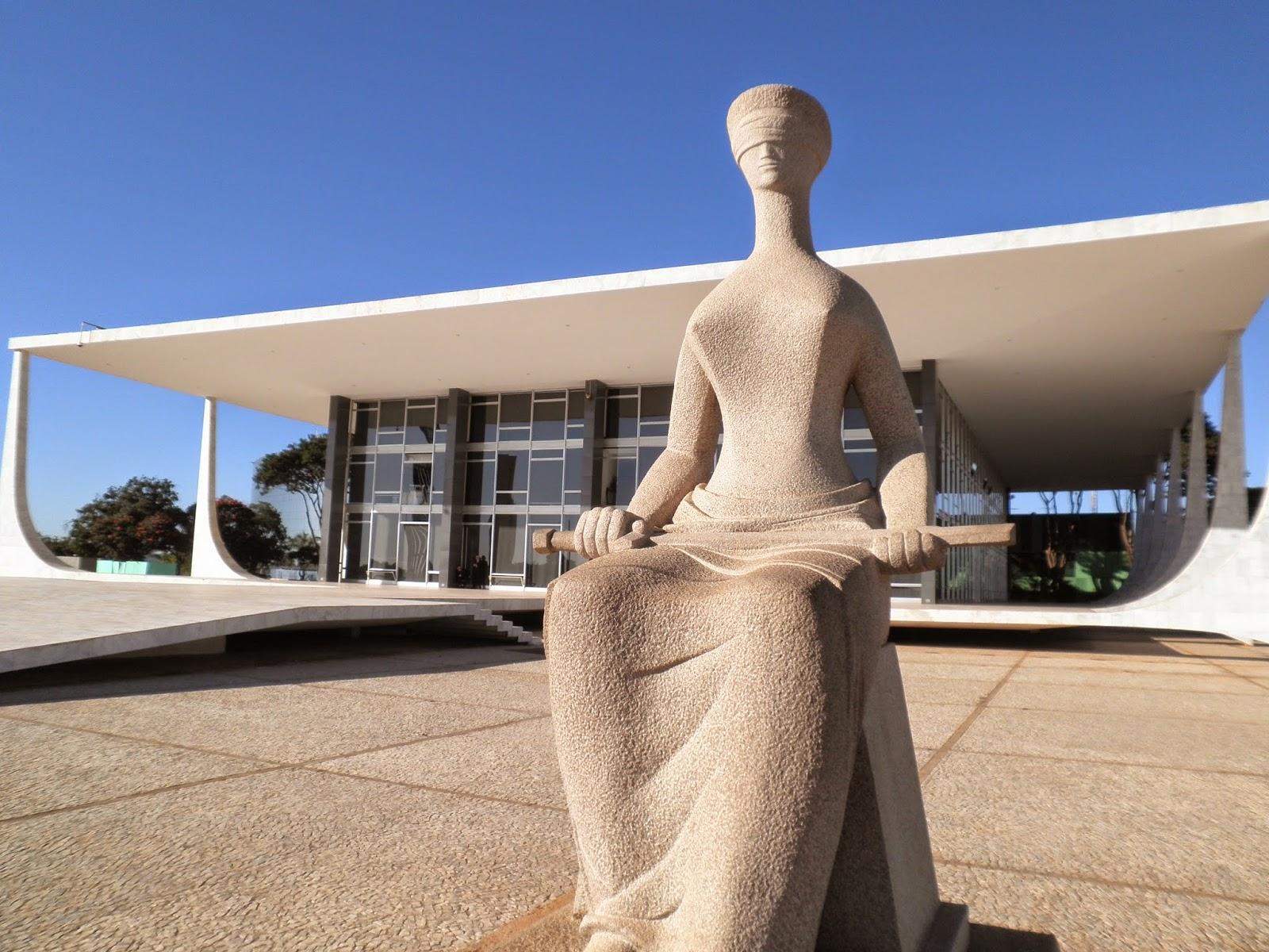 Transmissão de dados bancários ao Fisco sem autorização judicial
