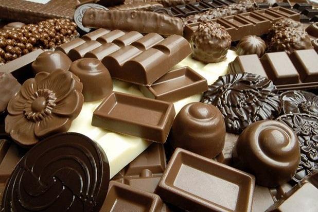 Governo sobe tributação de chocolates, sorvetes e cigarros