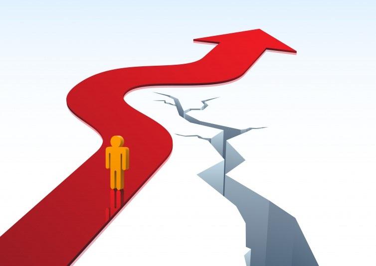 Quatro rotas de fuga para as varejistas contornarem a crise