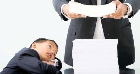 Os principais erros que destroem uma empresa familiar