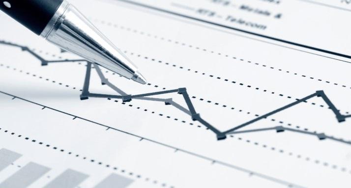 Confiança de micro e pequenos empresários melhora em janeiro