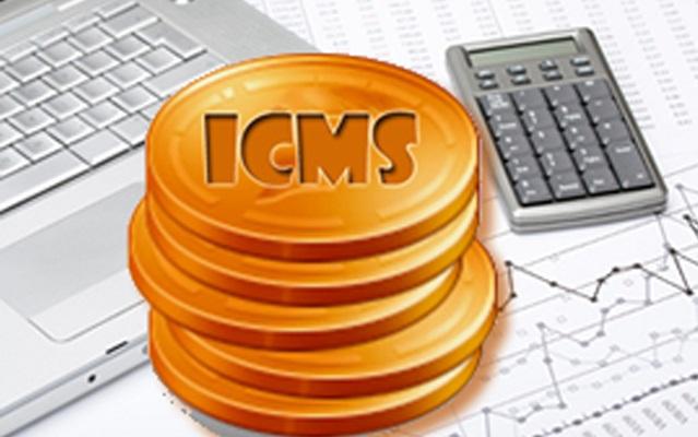 Fim da cobrança do ICMS no destino traz alívio ao comércio eletrônico