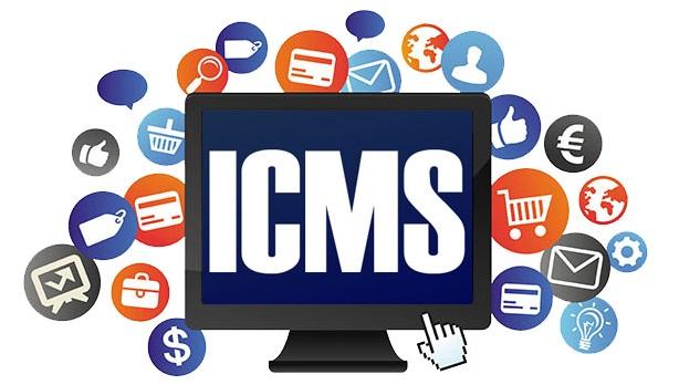 Já está em vigor as novas regras do ICMS no comércio. Entenda!