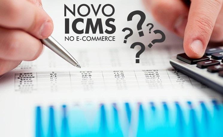 Novo ICMS: entenda o que é e o que muda para seu negócio