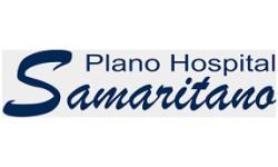 plano-de-saude-hospital-samaritano1[1]