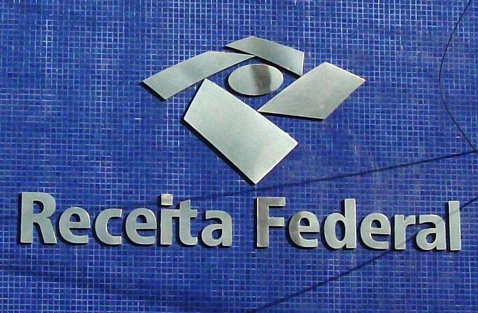 Receita Federal pode acessar dados bancários sigilosos