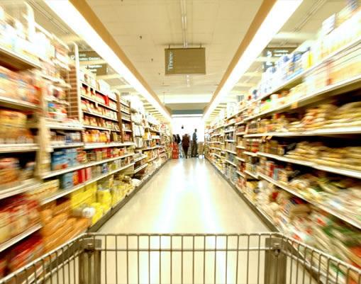 Crise põe em xeque sobrevivência de pequenos e médios varejistas