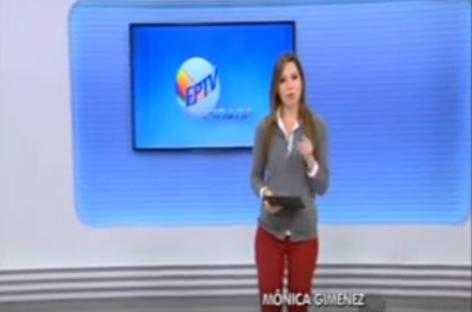 Gestão de RH é destaque na EPTV Cidade