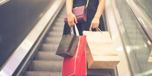 O que você ainda precisa saber sobre os clientes do varejo