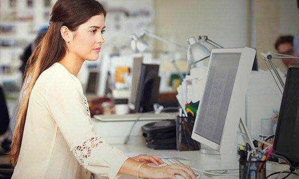 SindiVarejista promove encontro sobre mulheres no mercado de trabalho