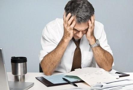 7 dicas para recuperar um negócio que está indo mal