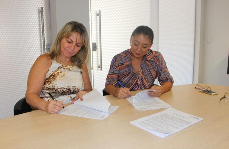 Convenção Coletiva para Hortolândia e Sumaré é assinada