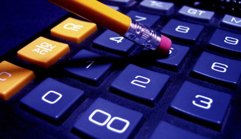Cinco erros com impostos que sua empresa não deve cometer