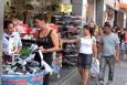 Loja do Centro de Campinas/Adriano Rosa