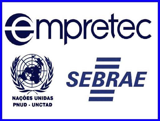 Sebrae promove curso sobre Empretec em Campinas dias 20 e 27