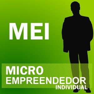 Senado autoriza microempreendedor a usar residência para sediar empresa