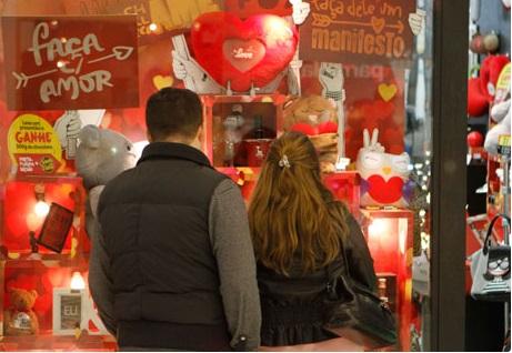 Sua loja já começou se preparar para o Dia dos Namorados?