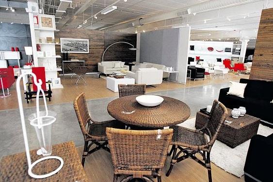 Entrega ágil é estratégia dos lojistas para garantir vendas