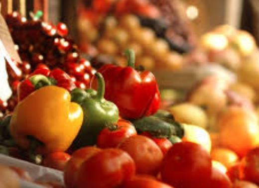 Redução do desperdício de alimentos pode aumentar os lucros em até 29%