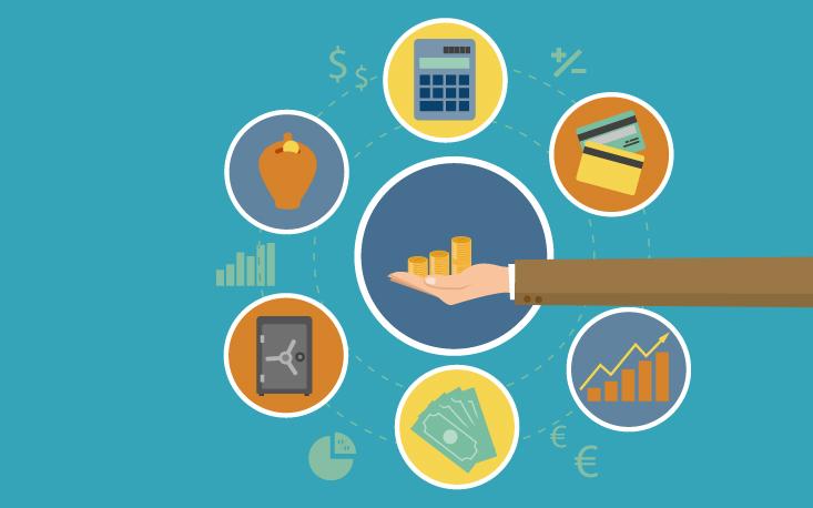 Diante da crise, empresas adotam estratégias para manter capital de giro