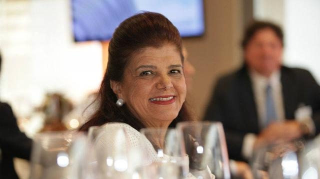 Tombo de dona do Magazine Luiza inspira promoção com 70% de desconto