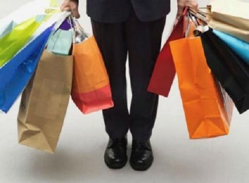 Confira dicas para aumentar as vendas do Dia dos Pais