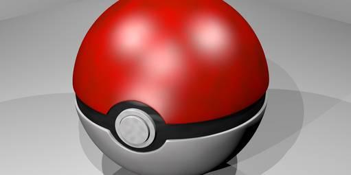 Confira dicas para capturar clientes com o Pokémon Go