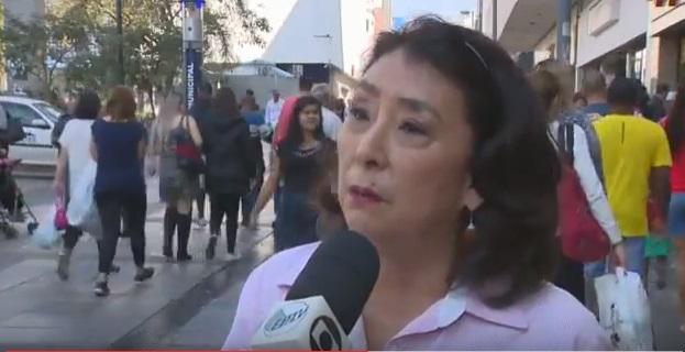 Dia dos Pais – Entrevista EPTV
