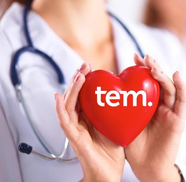 Conheça o TEM, um programa de saúde particular com preços reduzidos