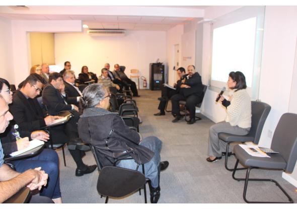 SindiVarejista convoca empresários de Indaiatuba da assembleia