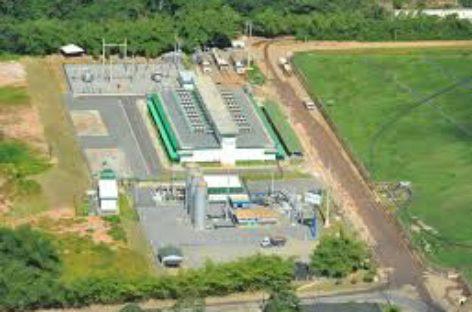 Maior termoelétrica a biogás de aterro sanitário será inaugurada em Caieiras