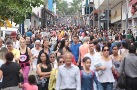 Consumidor de Indaiatuba sinaliza disposição em gastar mais nos próximos meses