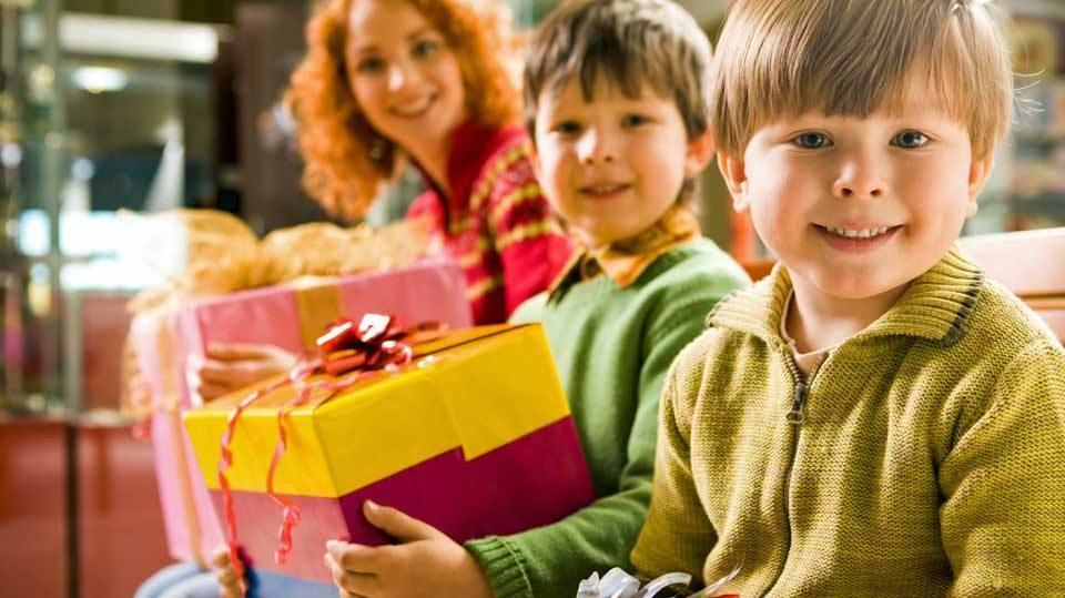 Confira dicas para melhorar suas vendas no Dia das Crianças