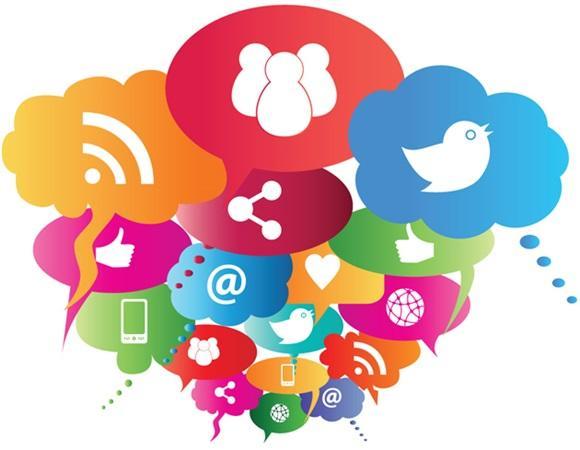 Como usar as mídias sociais a favor de sua empresa? Assista palestra do Sebrae