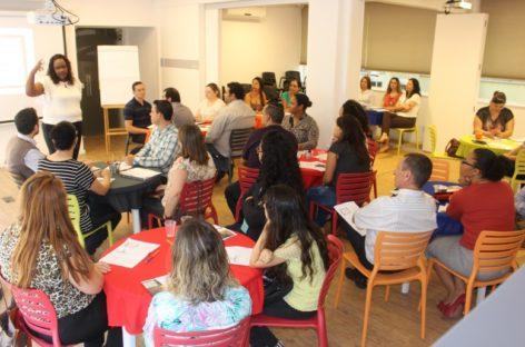 Gestão de RH discute no dia 11 como desenvolver usando o feedback