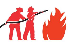 Inscrições abertas para curso de Brigada de Incêndio