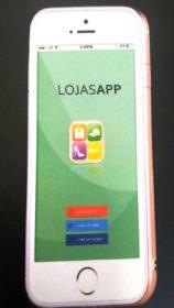 lojas-app