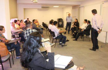 seminariosebrae03