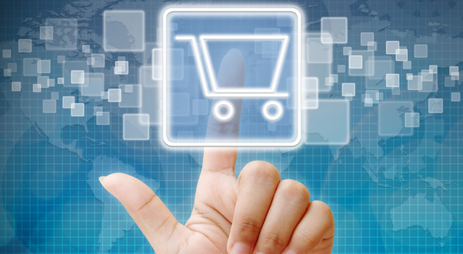 Vendas pela internet devem dobrar até 2021, diz pesquisa do Google