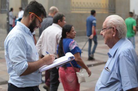 SindiVarejista divulga Índice de Confiança do Consumidor (ICC) de Campinas