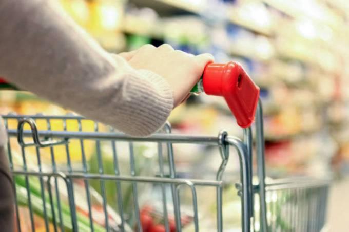O que os supermercados mais precisam melhorar, segundo seus clientes