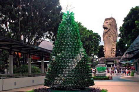 23 ideias para preparar um Natal sustentável