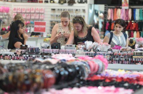 Índice de Confiança do Consumidor de Campinas apresenta leve aumento