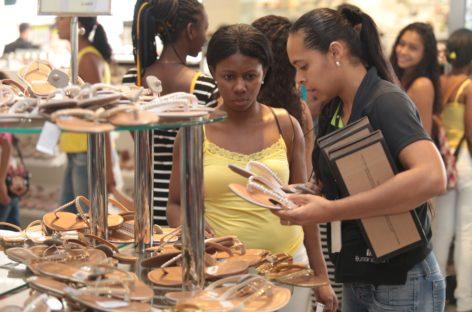 Índice de Confiança do Consumidor de Indaiatuba segue otimista em dezembro