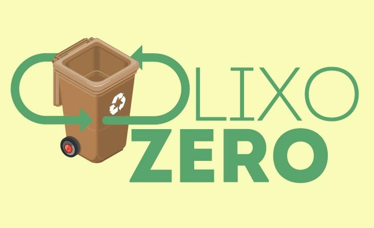 Destinação adequada de resíduos em supermercados catarinenses chega a 97%