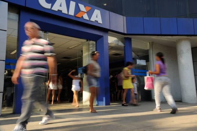 Retiradas do fundo de garantia devem impulsionar recuperação do consumo