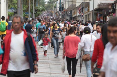 SindiVarejista orienta sobre Paralisação Geral desta sexta-feira, 28